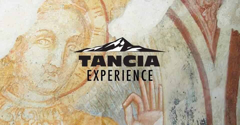 Alla scoperta della Grotta di San Michele al Tancia - eventi in sabina