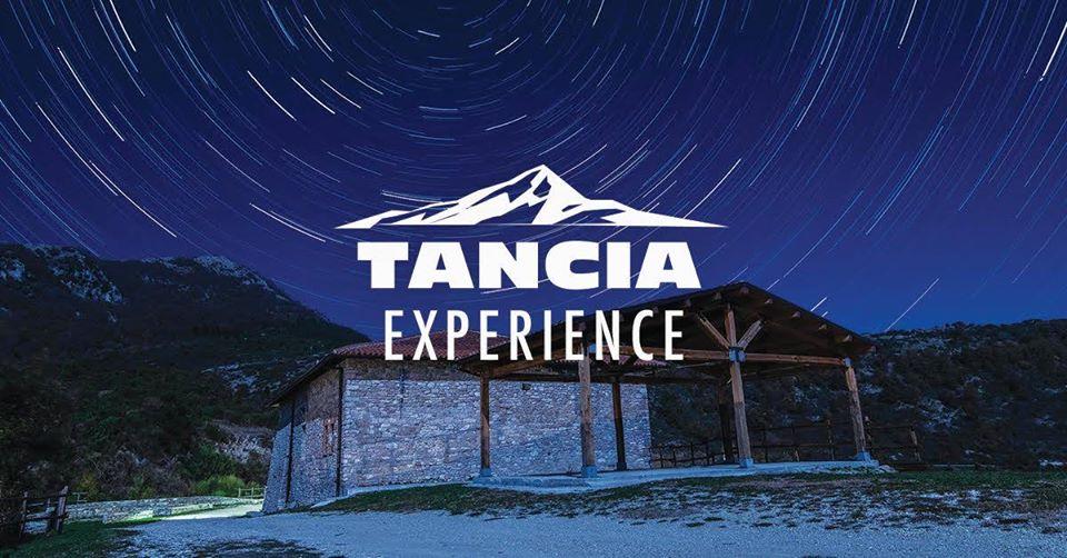 Esperienza astronomica al Tancia - eventi in sabina