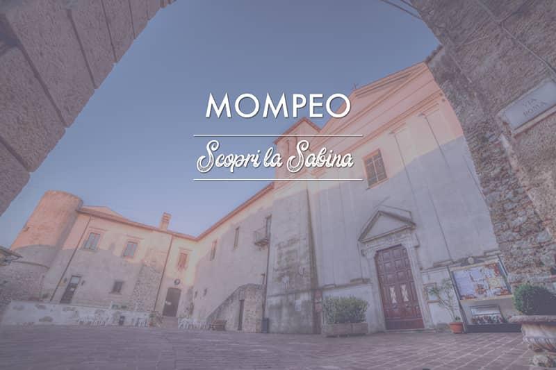 Mompeo