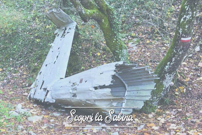 Il disastro aereo del Monte Pellecchia