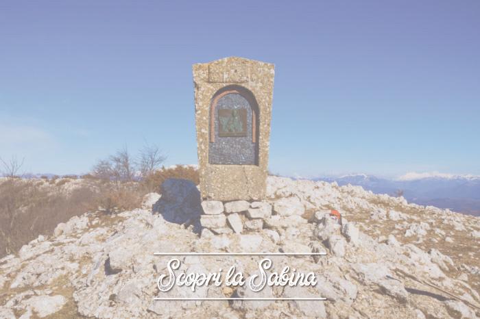 Monte Pizzuto