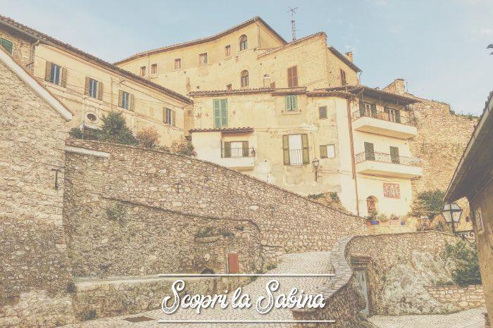 Monastero delle Clarisse di Santa Chiara (ex Castello Ursino)