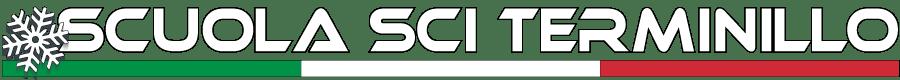 Scuola Italiana Sci Terminillo