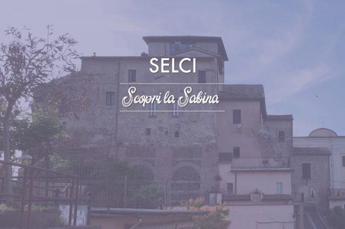 Selci